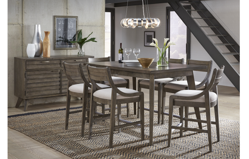 Legacy Classic Furniture | Dining Sets in Washington D.C, Northern Virginia 497
