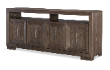 Legacy Classic Furniture | Accents Entertainment Console in Frederick, Maryland 13648