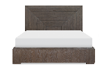 Legacy Classic Furniture | Bedroom Complete Panel Bed Queen in Lynchburg, VA 12106