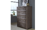 Legacy Classic Furniture | Bedroom Drawer Chest in Lynchburg, Virginia 12078