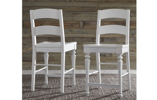 Legacy Classic Furniture | Dining Pub Chairs in Richmond Virginia 342