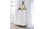 Legacy Classic Furniture | Bedroom Drawer Chest in Lynchburg, Virginia 11838