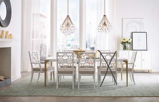 Legacy Classic Furniture | Dining Sets in Southern Maryland, Maryland 264