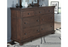Legacy Classic Furniture | Youth Bedroom Dresser & Mirror in Lynchburg, VA 13890