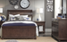 Legacy Classic Furniture | Youth Bedroom Complete Sleigh Bed Queen 3 Piece Bedroom Set in Lynchburg, VA 13929