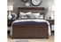 Legacy Classic Furniture | Youth Bedroom Complete Sleigh Bed Full in Lynchburg, VA 13918