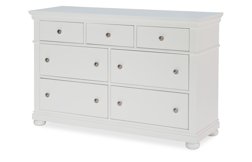 Legacy Classic Furniture | Youth Bedroom Dresser in Winchester, Virginia 13957