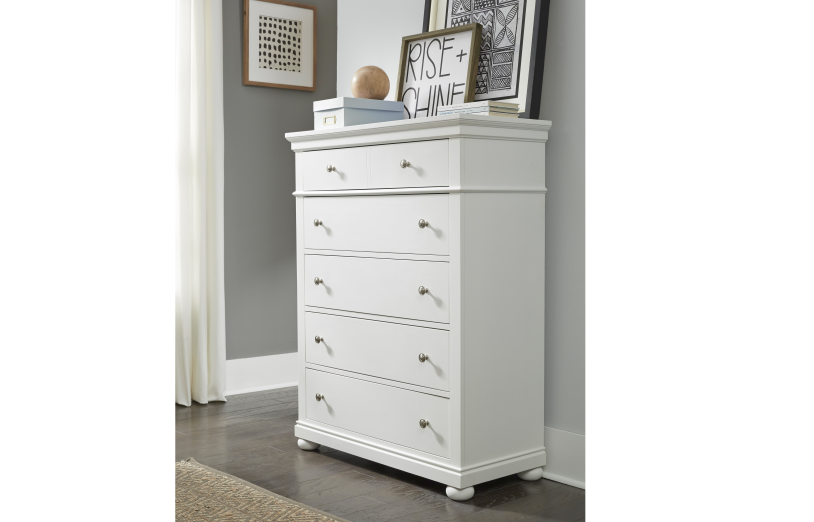 Legacy Classic Furniture | Youth Bedroom Drawer Chest in Lynchburg, Virginia 13953