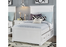 Legacy Classic Furniture | Bedroom Complete Panel Bed Twin 3 Piece Bedroom Set in Baltimore, MD 13978