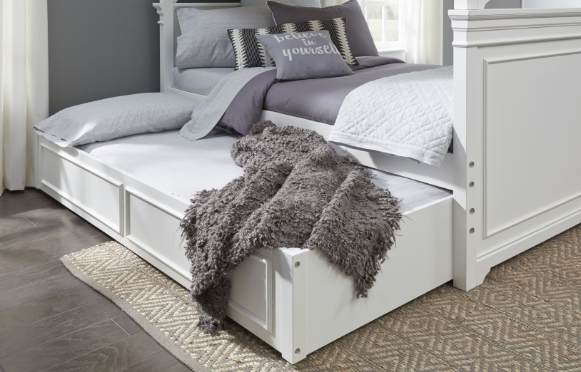 Legacy Classic Furniture | Youth Bedroom Trundle/Storage Drawer in Richmond,VA 13964