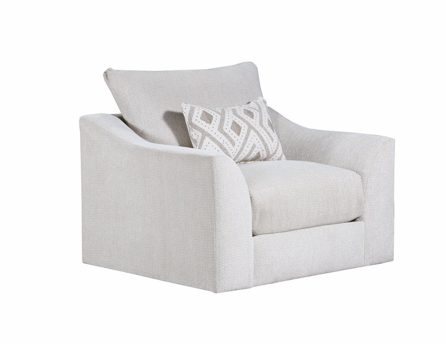 Lane Furniture | Living 3 Piece Set in Frederick, Maryland 1392