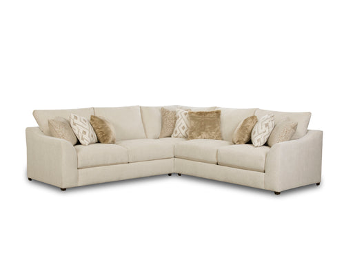 Lane Furniture | Living 3 Piece Sectional in Frederick, Maryland 1420