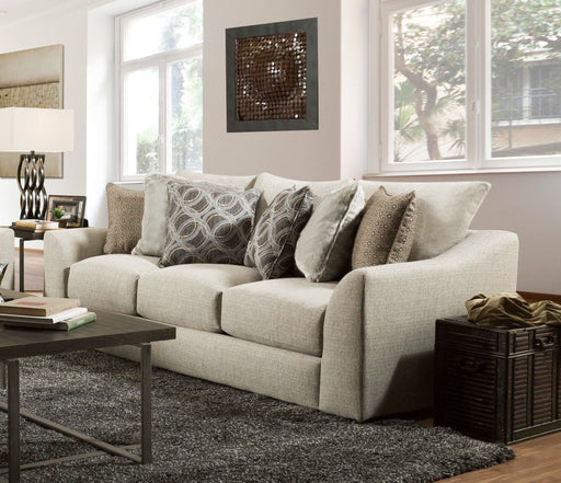 Lane Furniture | Living Sofa in Lynchburg, Virginia 1455