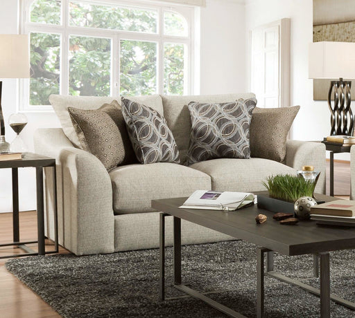 Lane Furniture | Living Loveseat in Winchester, Virginia 1457
