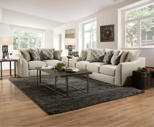 Lane Furniture | Living 2 Piece Set in Charlottesville, Virginia 1459