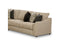 Lane Furniture | Living RAF Loveseat in Winchester, Virginia 1432