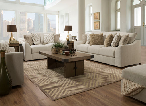 Lane Furniture | Living 4 Piece Set in Pennsylvania 1393