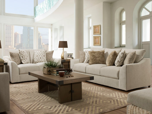 Lane Furniture | Living 2 Piece Set in Annapolis, Maryland 1452