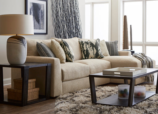 Lane Furniture | Living 2 Piece Sectional in Baltimore, Maryland 1347