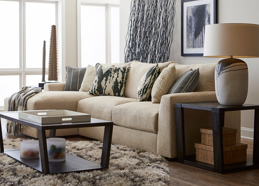 Lane Furniture | Living 2 Piece Sectional in Washington D.C, Maryland 1354