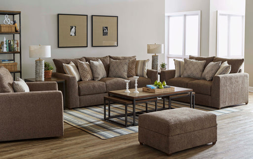 Lane Furniture | Living 4 Piece Set in Pennsylvania 1374