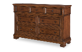 Legacy Classic Furniture | Bedroom Dresser in Annapolis, Maryland 13030