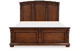 Legacy Classic Furniture | Bedroom Panel Bed Queen in Winchester, Virginia 13051