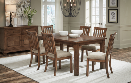 Legacy Classic Furniture | Dining Dining Set in Washington D.C, Northern Virginia 695