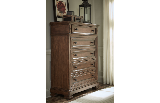 Legacy Classic Furniture | Bedroom Drawer Chest in Lynchburg, Virginia 13019