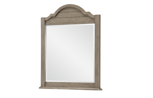 Legacy Classic Furniture | Youth Bedroom Arched Dresser Mirror in Richmond,VA 14040