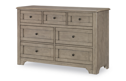 Legacy Classic Furniture | Youth Bedroom Dresser in Lynchburg, VA 14038