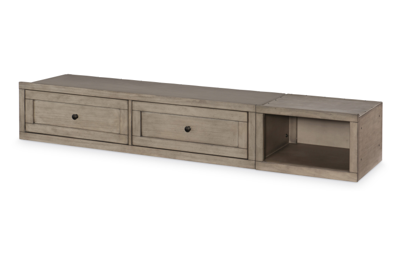 Legacy Classic Furniture | Youth Bedroom Underbed Storage Unit in Richmond,VA 14059