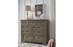 Legacy Classic Furniture | Youth Bedroom Chesser/Bureau in Lynchburg, VA 14032