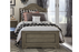Legacy Classic Furniture | Youth Bedroom Complete Arched Panel Bed Full 5 Piece Bedroom Set in Pennsylvania 14064