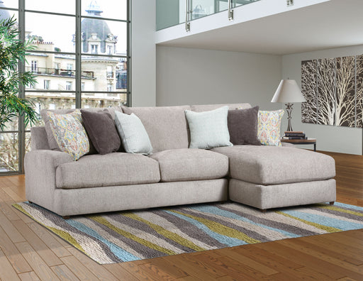 Lane Furniture | Living 2 Piece Sectional in Frederick, Maryland 1311