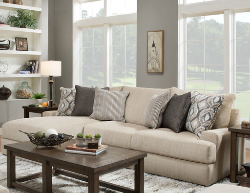 Lane Furniture | Living 2 Piece Sectional in Annapolis, Maryland 1320