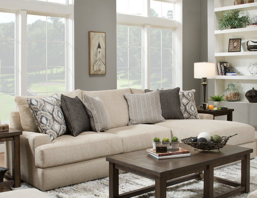 Lane Furniture | Living 2 Piece Sectional in Richmond,VA 1324