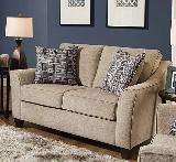 Lane Furniture | Living Loveseat in Richmond,VA 010