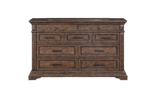 New Classic Furniture | Bedroom Dresser in Lynchburg, Virginia 4544