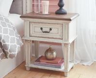 Ashley Furniture | Bedroom Nightstand in Richmond,VA 7943