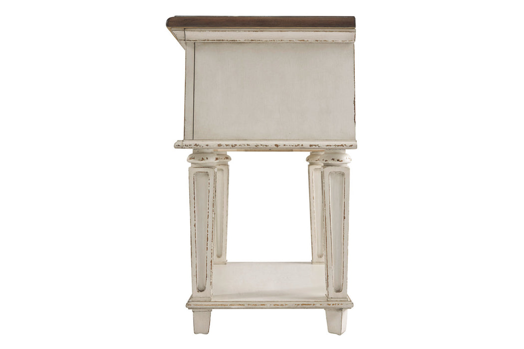 Ashley Furniture | Bedroom Nightstand in Richmond,VA 7947