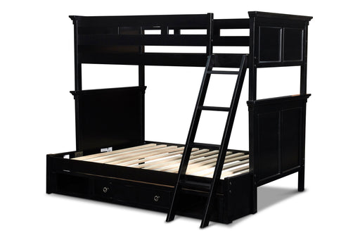 New Classic Furniture | Bedroom Bed Full in Richmond,VA 5198