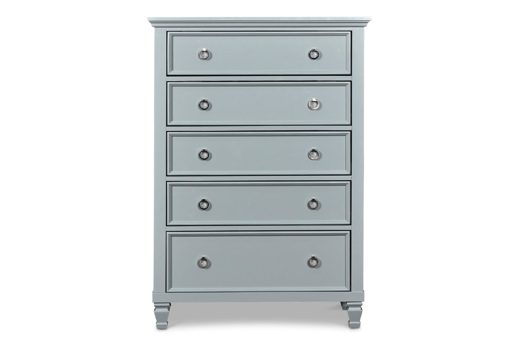 New Classic Furniture | Bedroom Chest in Richmond,VA 5230