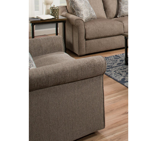 Lane Furniture | Living Swivel Chair in Charlottesville, Virginia 1466