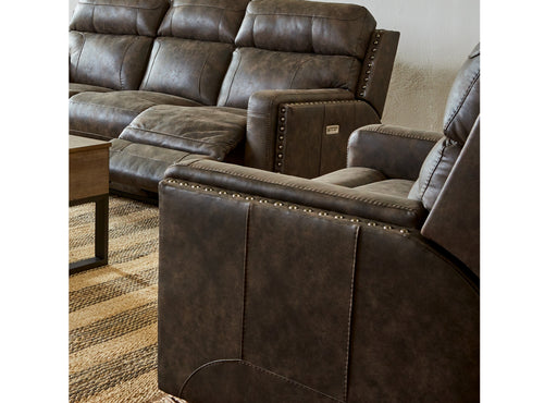 Lane Furniture | Living Recliner Power Cuddler Recliner in Winchester, VA 1274