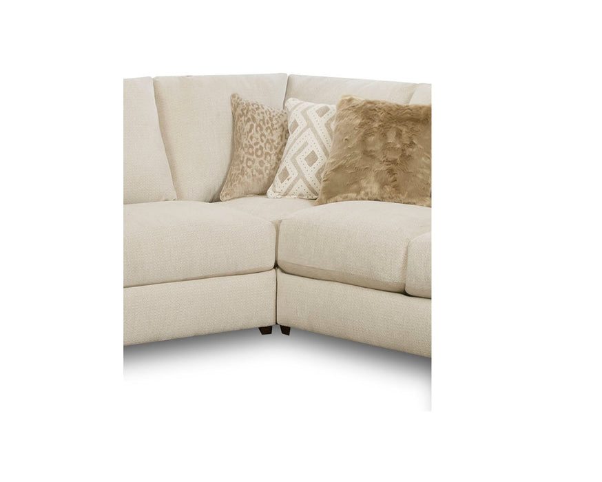 Lane Furniture | Living 4 Piece Sectional in Pennsylvania 1409