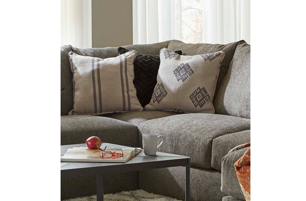 Lane Furniture | Living 4 Piece Sectional in Pennsylvania 1339
