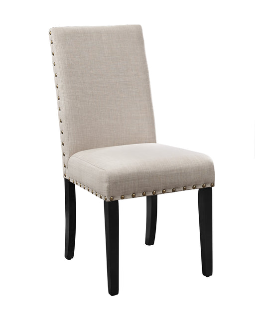 New Classic Furniture | Dining Chair-Natural in Richmond,VA 6031