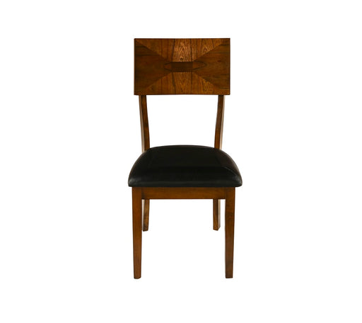 New Classic Furniture |  Dining Chair in Richmond,VA 252