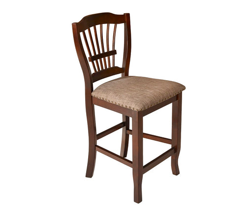 New Classic Furniture |  Dining Counter Chair in  Richmond,VA 064